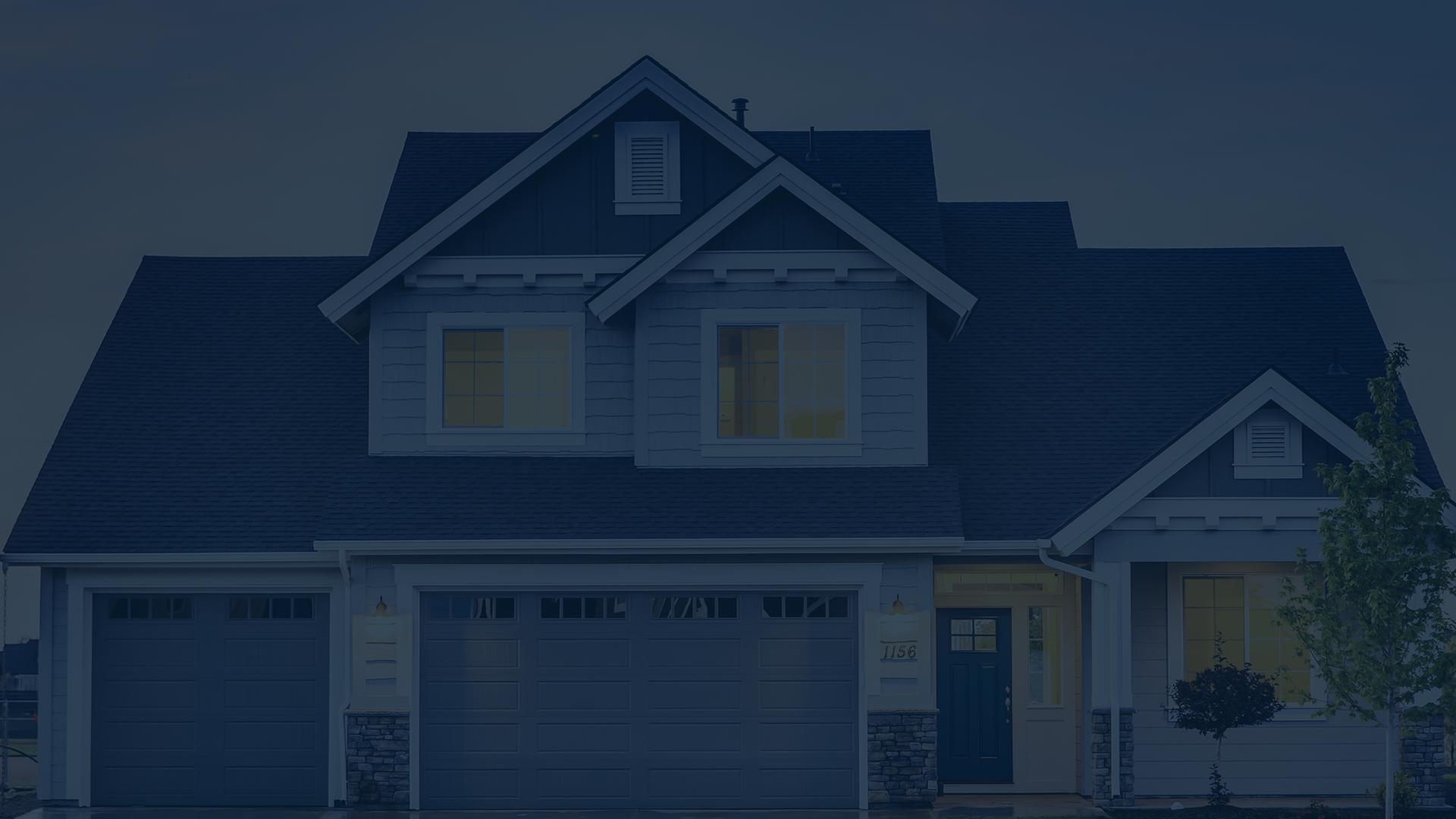 RealPro Real Estate