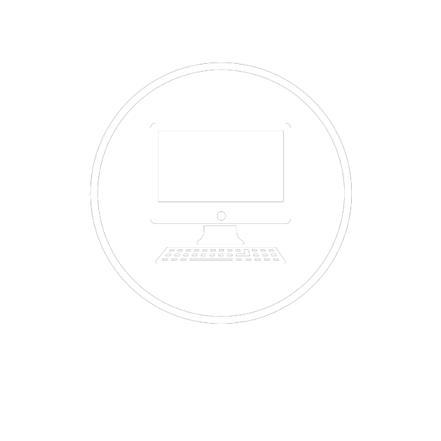 webbutton.png