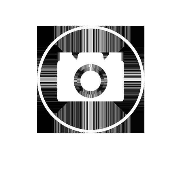 photobutton.png