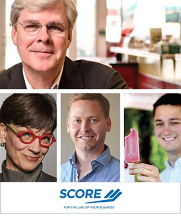 SCORE is a non-profit with more than 300 Chapters around the country. We helped SCORE pilot a program to gain control of their entire social / mobile footprint to drive attendance at local Chapter events and ensure SCORE's relevance to the next generation of small business owners. The Hi-Per approach drove significant increases in client engagement and significant improvements in key Chapter performance metrics.