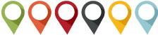 Hi-Per_Services_Color_Pins.jpg