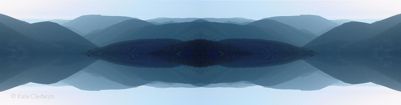 Blue Horizon 1