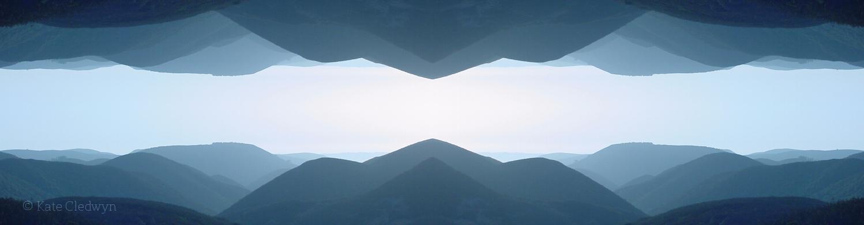 Blue Horizon 2