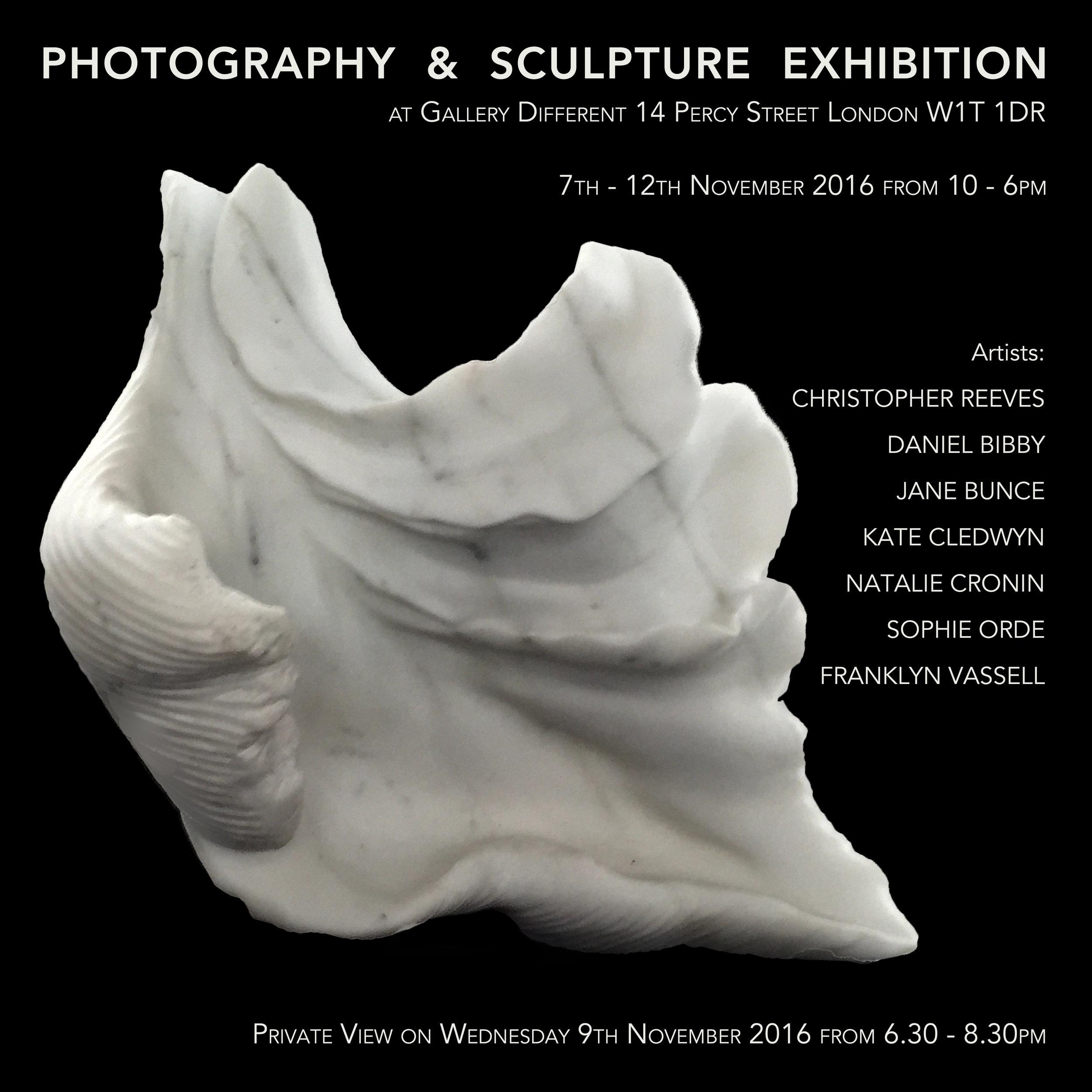 Photo & Sculpture Exhib Invite.jpg