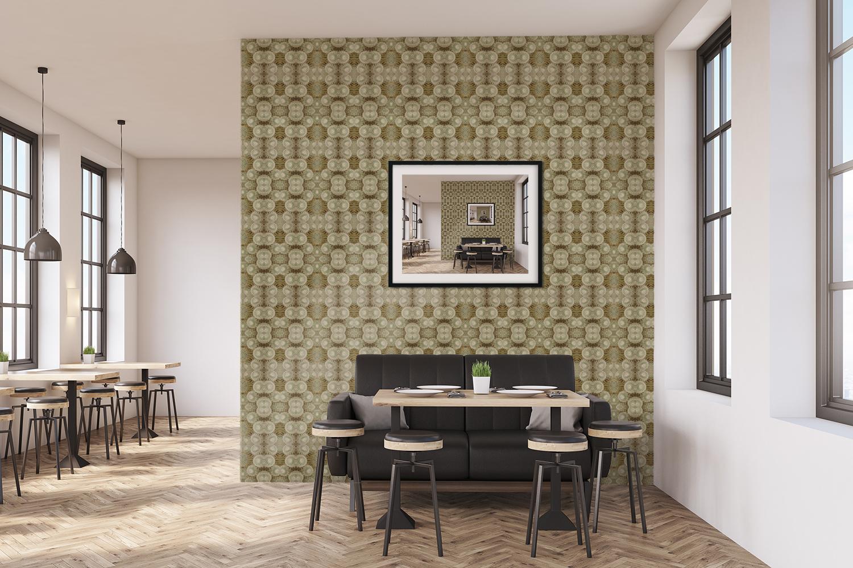 CACTUSPHERE Wallpaper