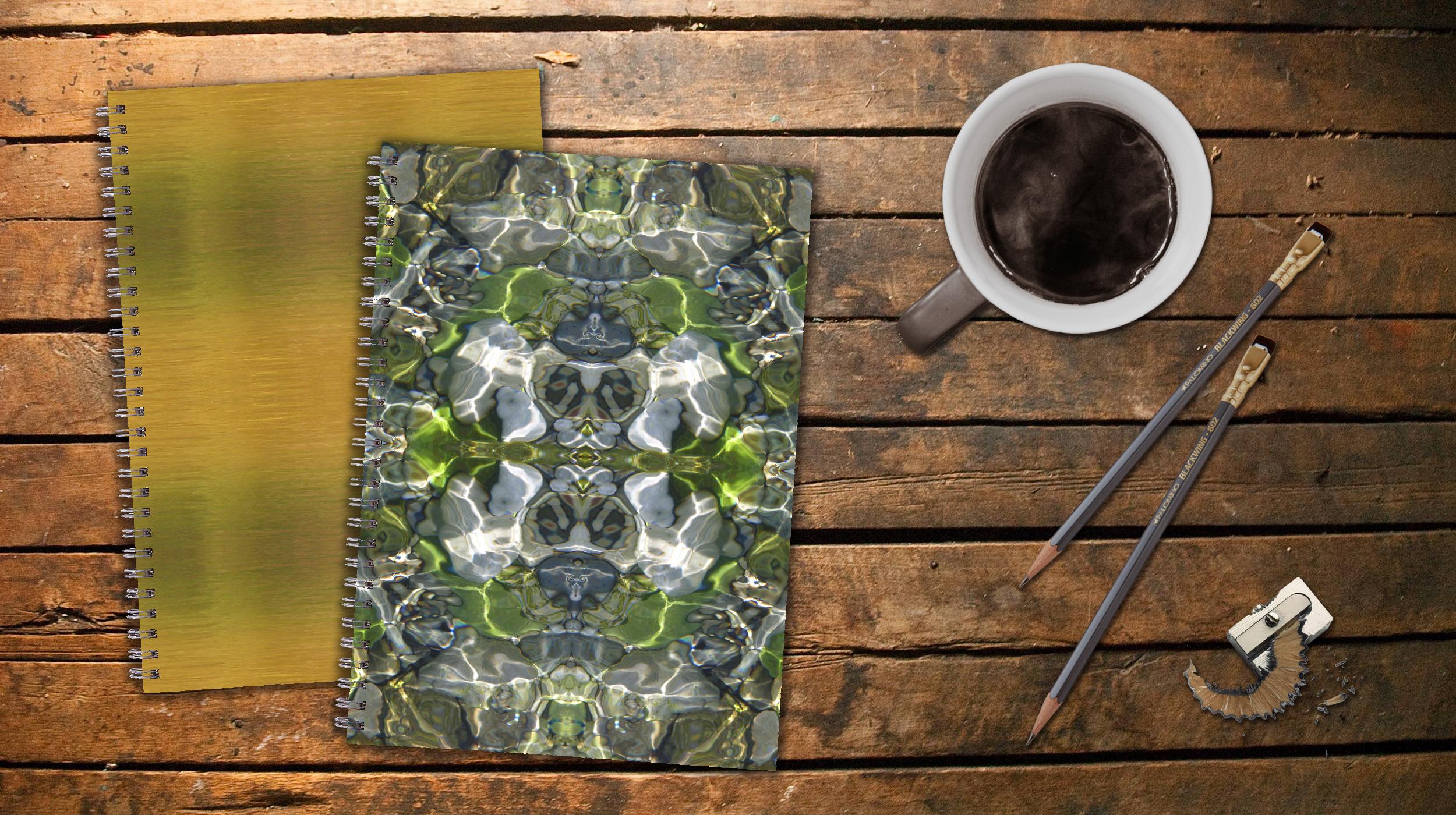 KC Design notebooks v3.jpg