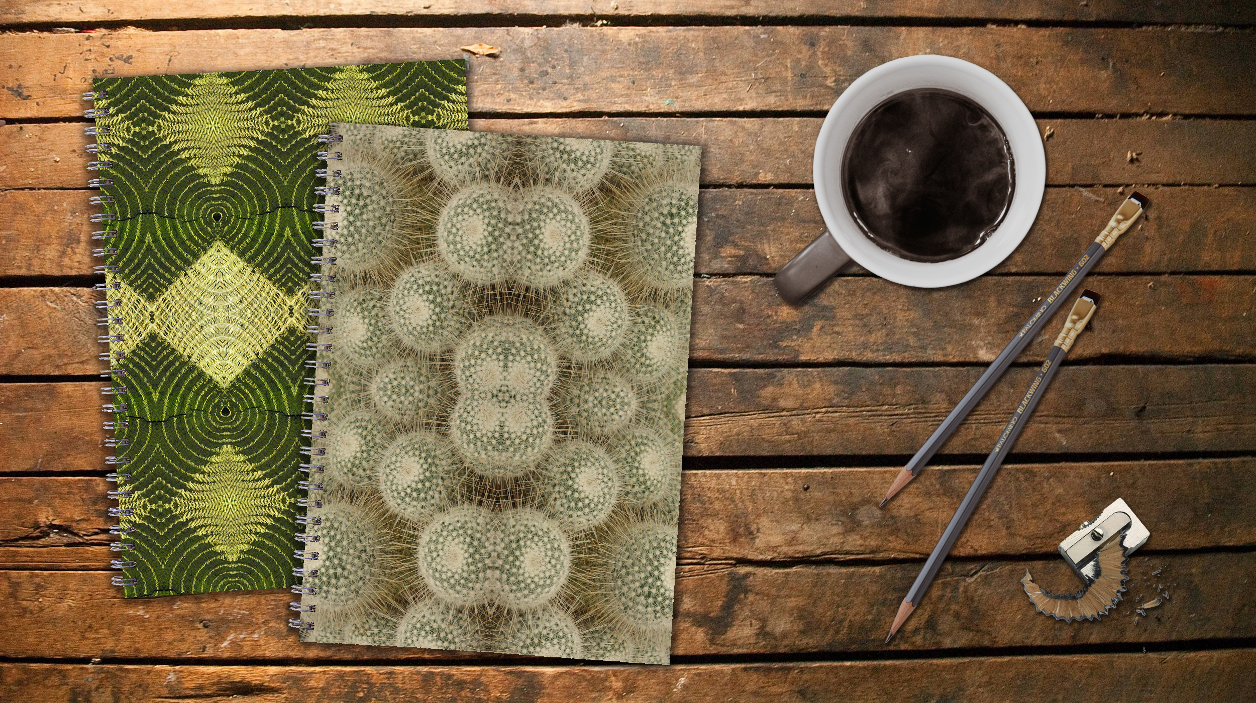 KC Design notebooks v2.jpg
