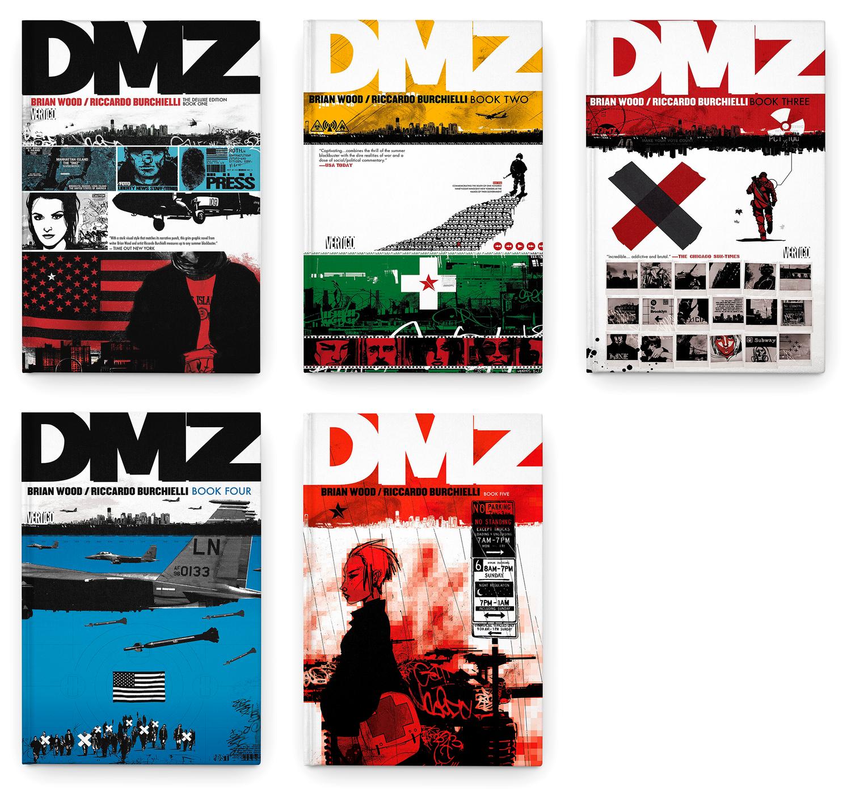 dmz1-1.png
