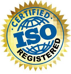 ISO_Certified_registered.png