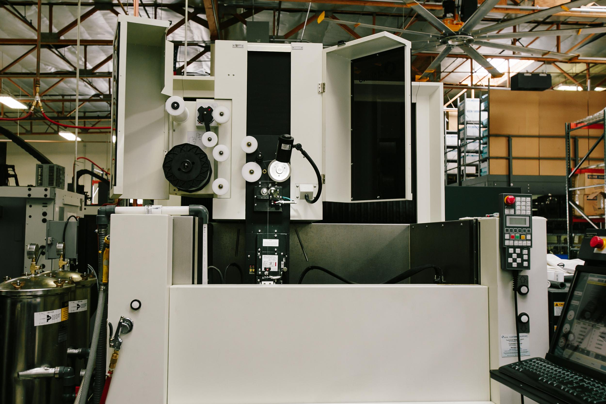 Campbell-Machine-41-Final.jpg