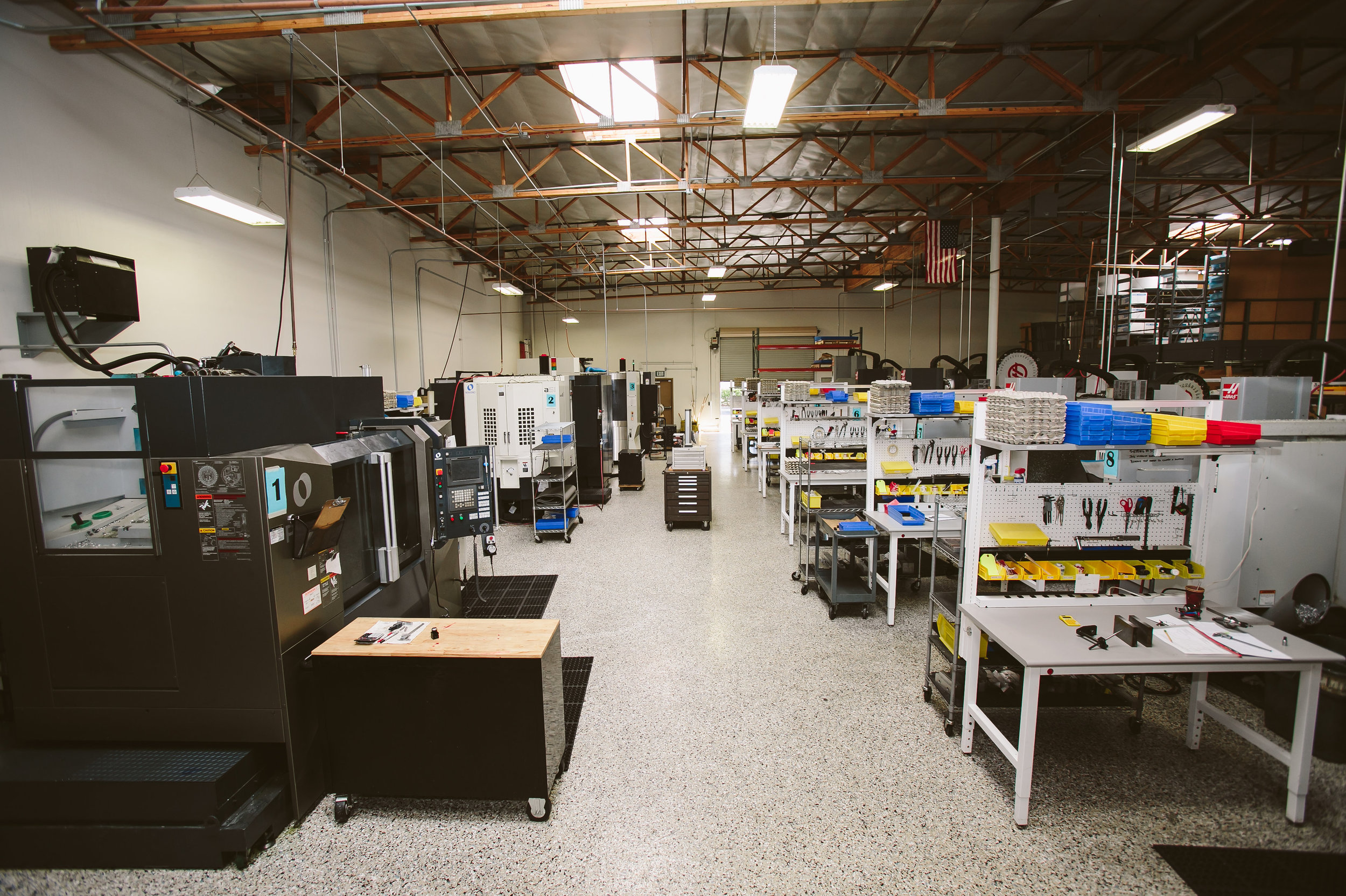 Campbell-Machines-12.jpg