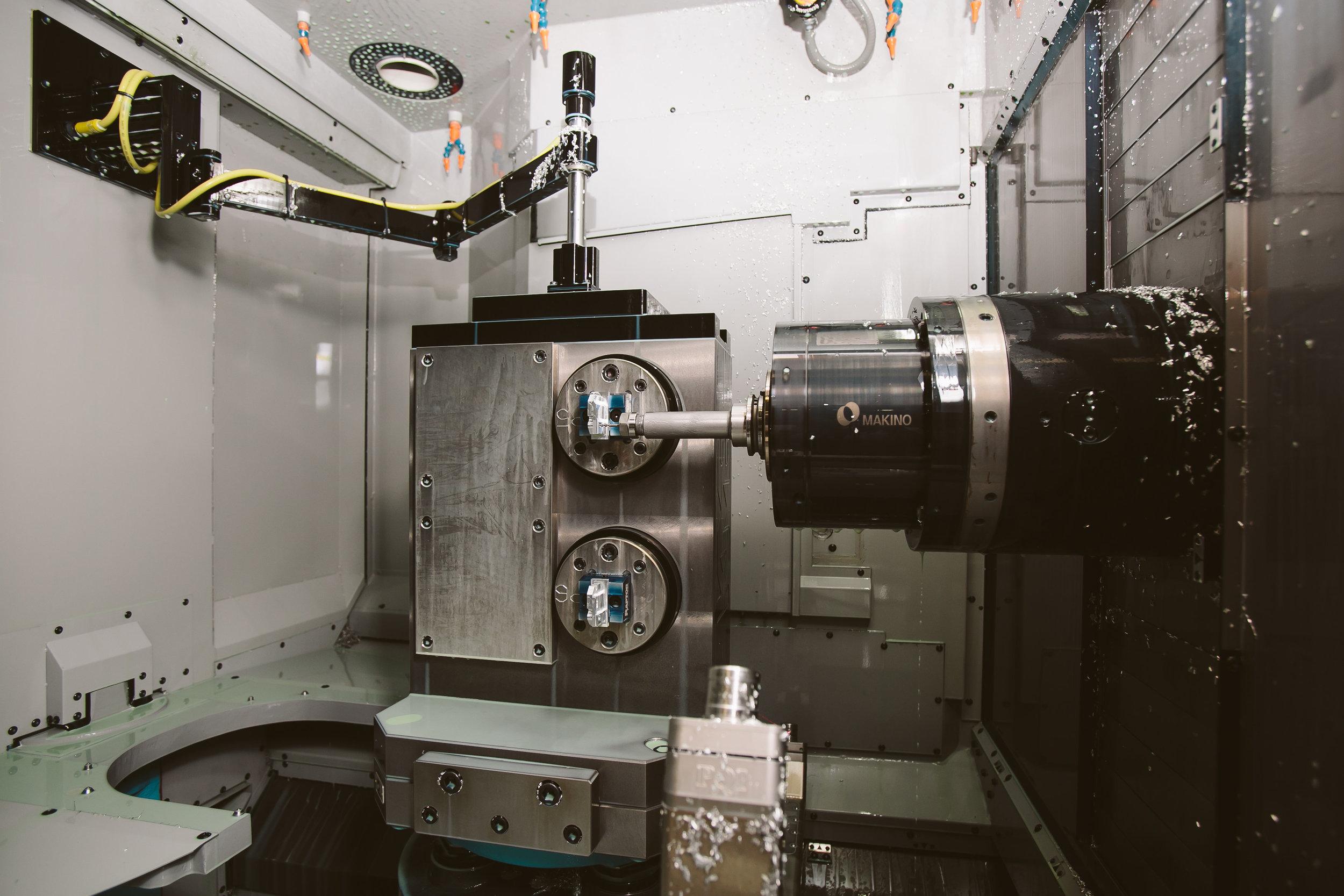 Campbell-Machines-45.jpg