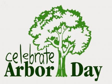 Arbor-Day-01.jpg