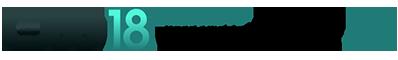 wvtv-logo-header-v2.png