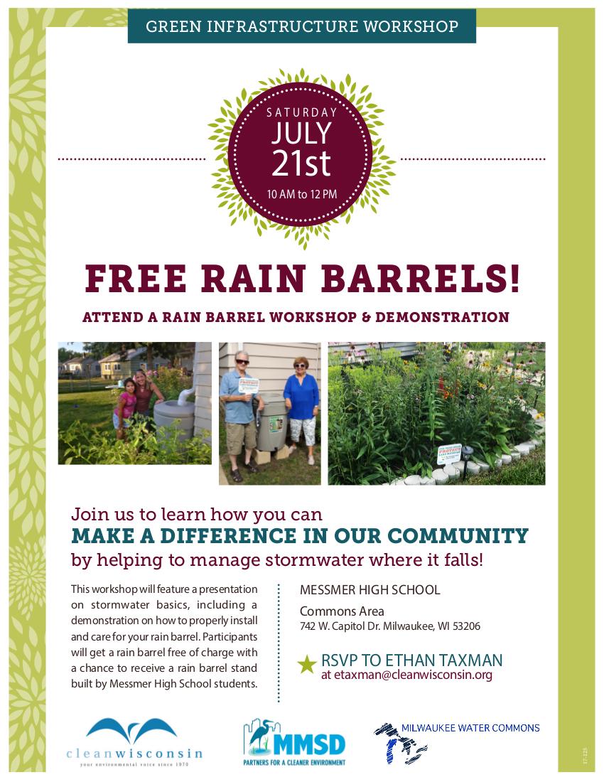 July 21 Rain Barrel Workshop v2.jpeg
