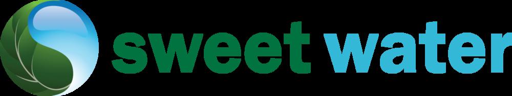 SWWT Logo Transparent.png