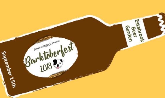 Barktoberfest_Logo.png