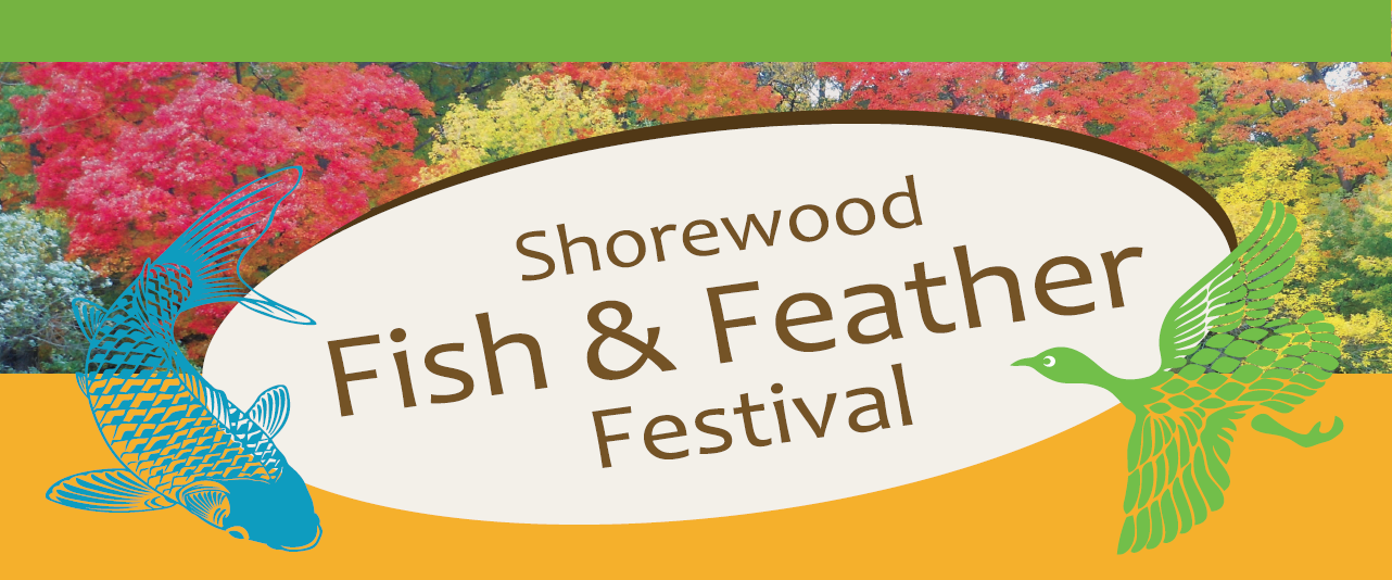 Fish&Feather_Festival_Logo.png