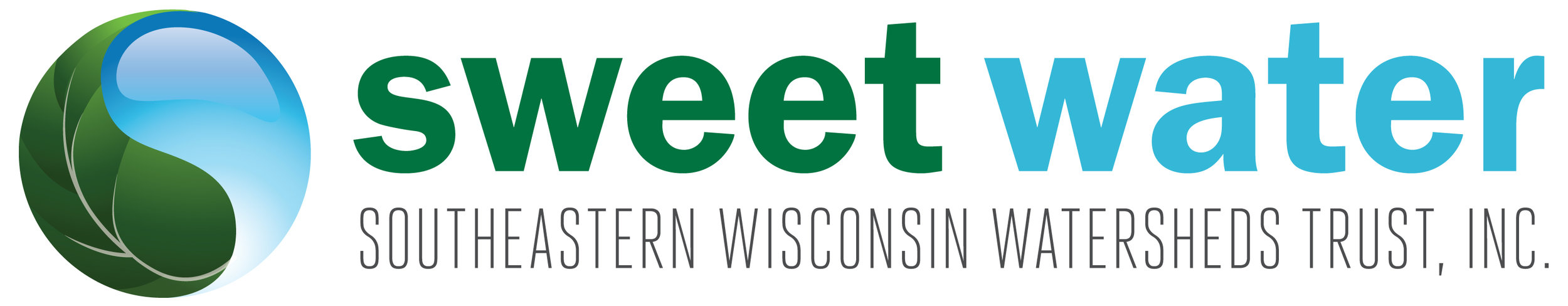 Sweet Water full logo  Color  12-2011.JPG