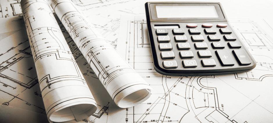 BIM - kontrola nad stroški