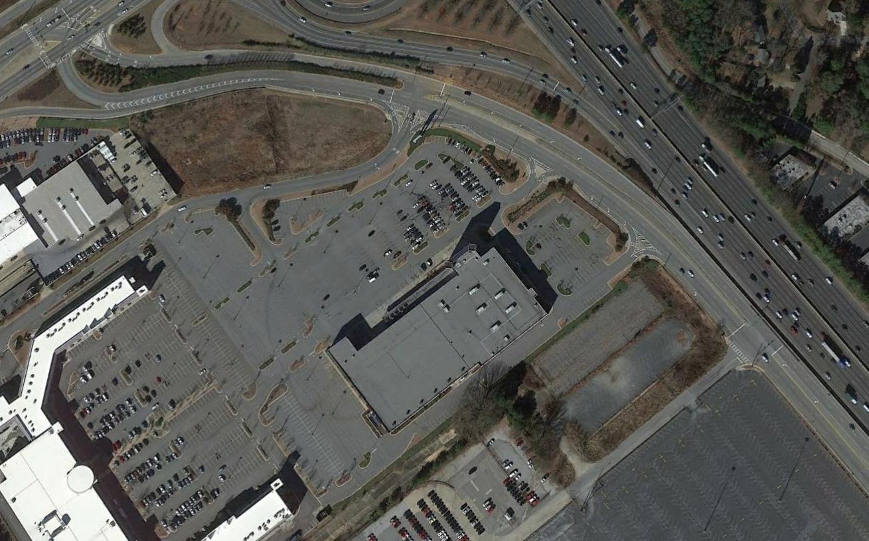 Brandsmart Doraville aerial 1.jpg