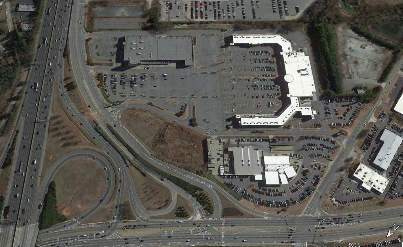 Brandsmart Doraville aerial 2.jpg