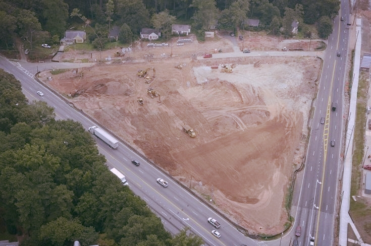 Fuqua Development_Decatur Crossing 2.JPG