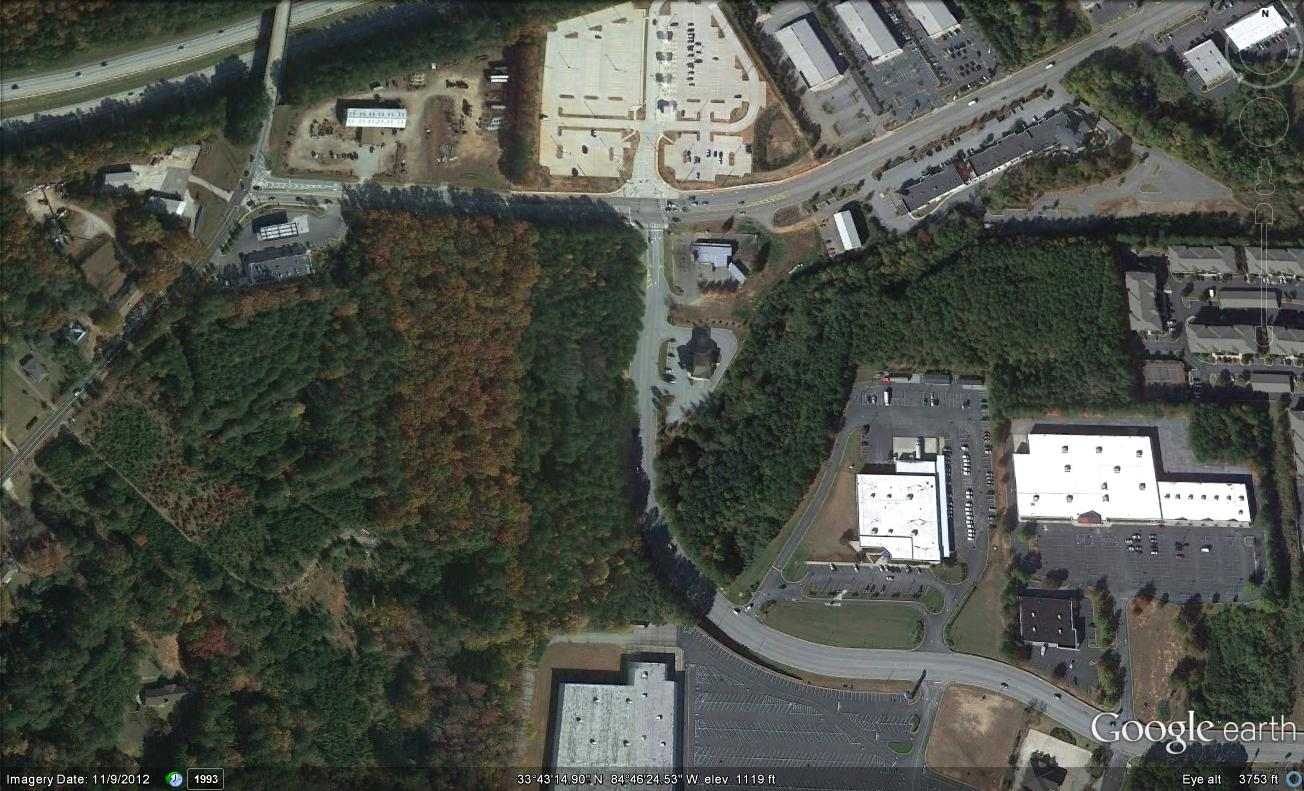 6.5 Aerial.jpg