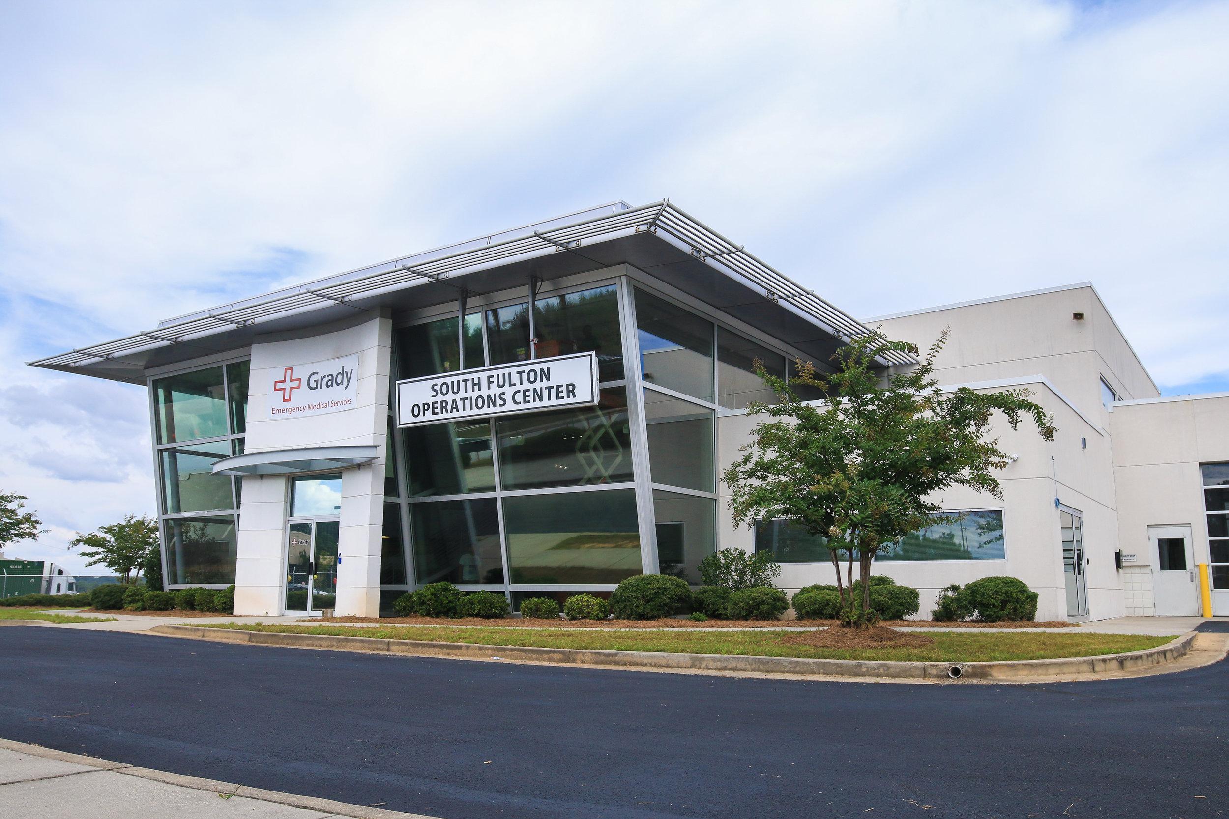 2 Grady Building .jpg