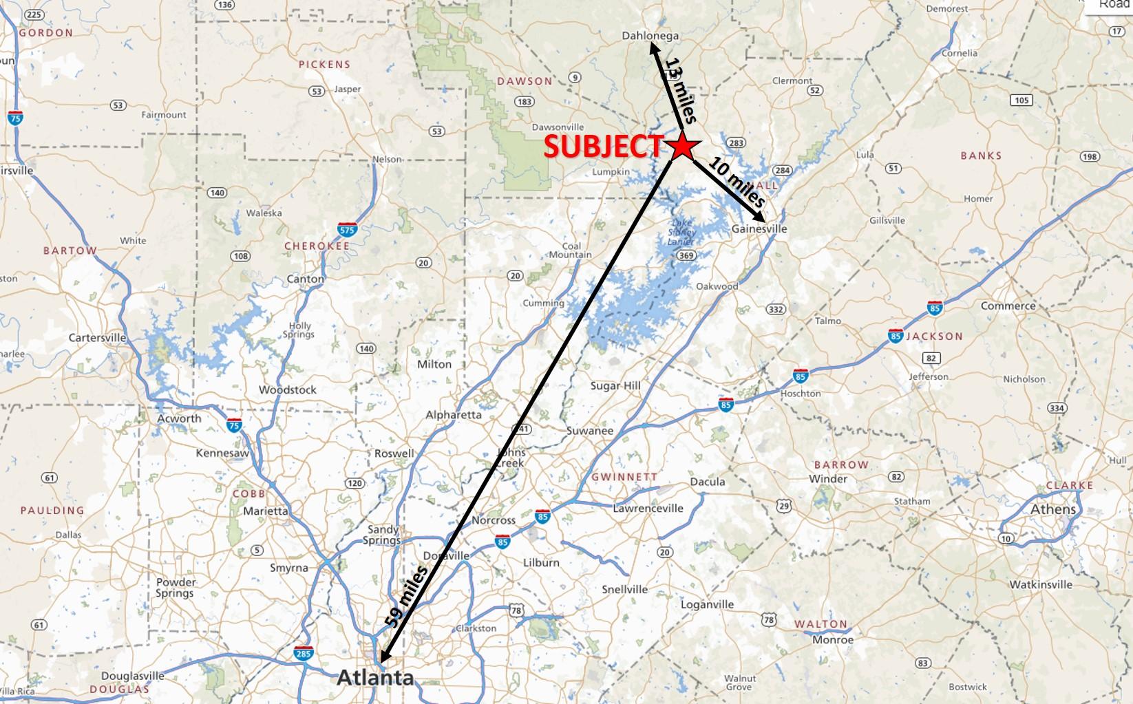 Distance Map.jpg