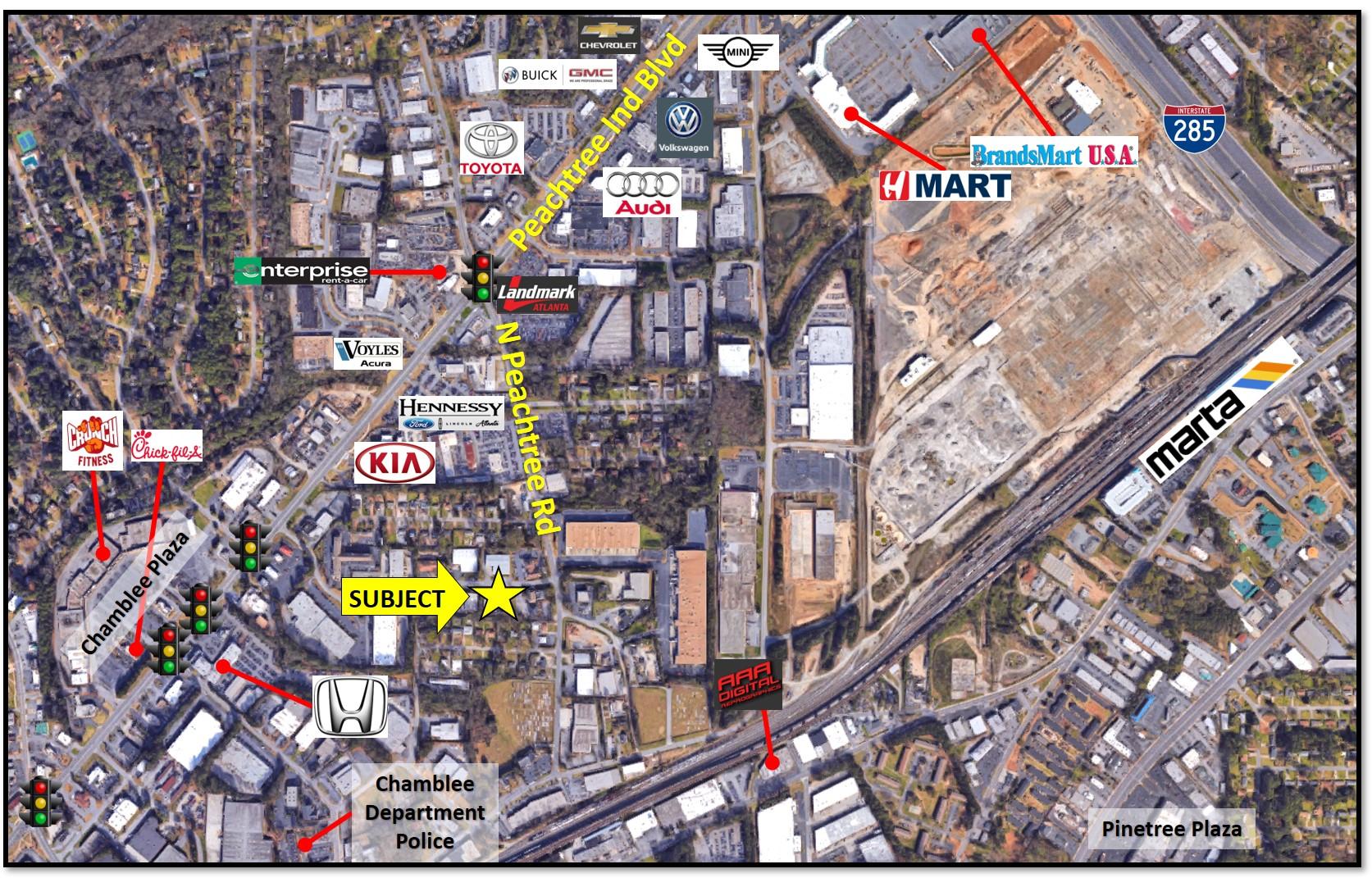 Submarket Aerial.jpg