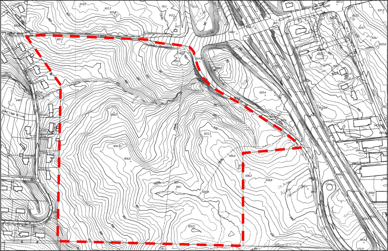 65 Acre Topo Outlined.jpg