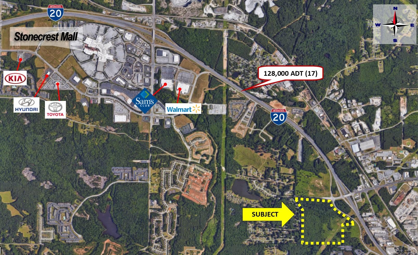 65 Acre Submarket Aerial.jpg