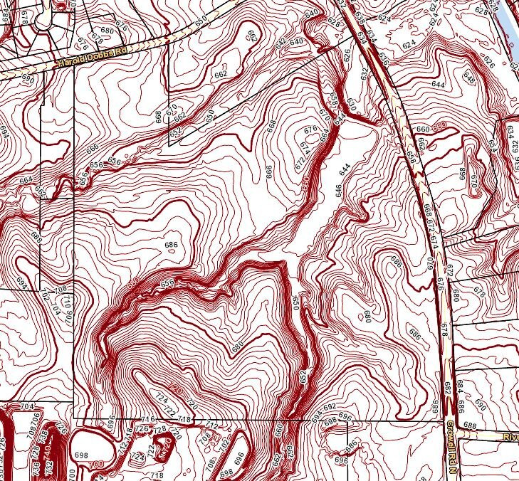 topography.JPG