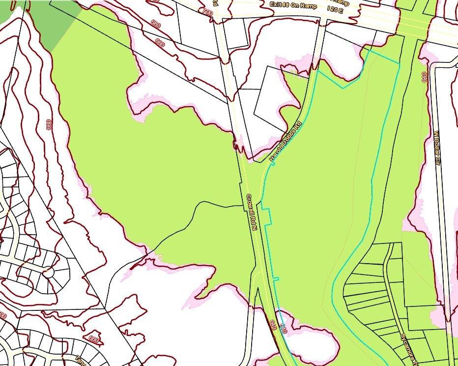 Flood Map.JPG