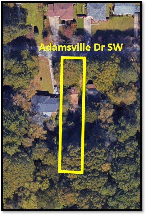 Adamsville Dr Aerial.jpg