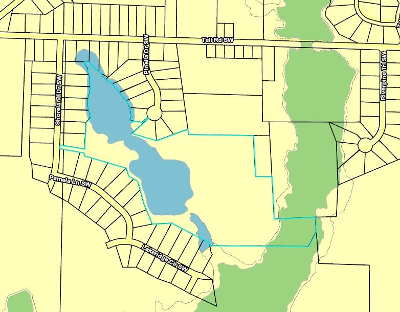 Flood Map Outline.JPG