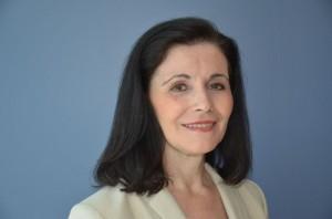 Maria Diaz, Advancing Women Executives Leader