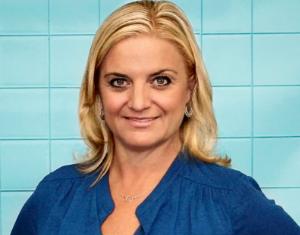 Nikki Hart, Advancing Women Executives Leader