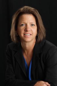Sheila Chickene, Advancing Women Executives Leader