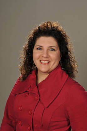 Mishez Avari, Advancing Women Executives Leader
