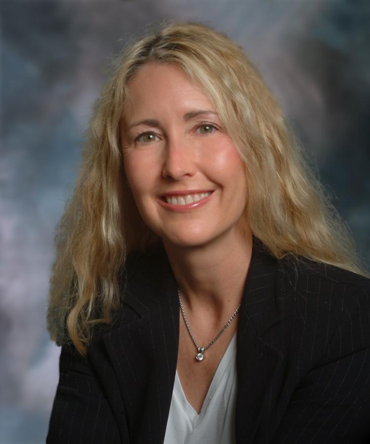 Jeanne Beliveau-Dunn, Advancing Women Executives Leader