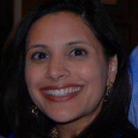 Sabiha Chunawala, Advancing Women Executives Leader