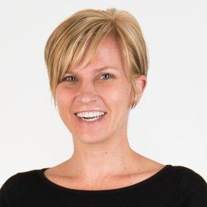Jennifer Harned,Advancing Women Executives Leader.