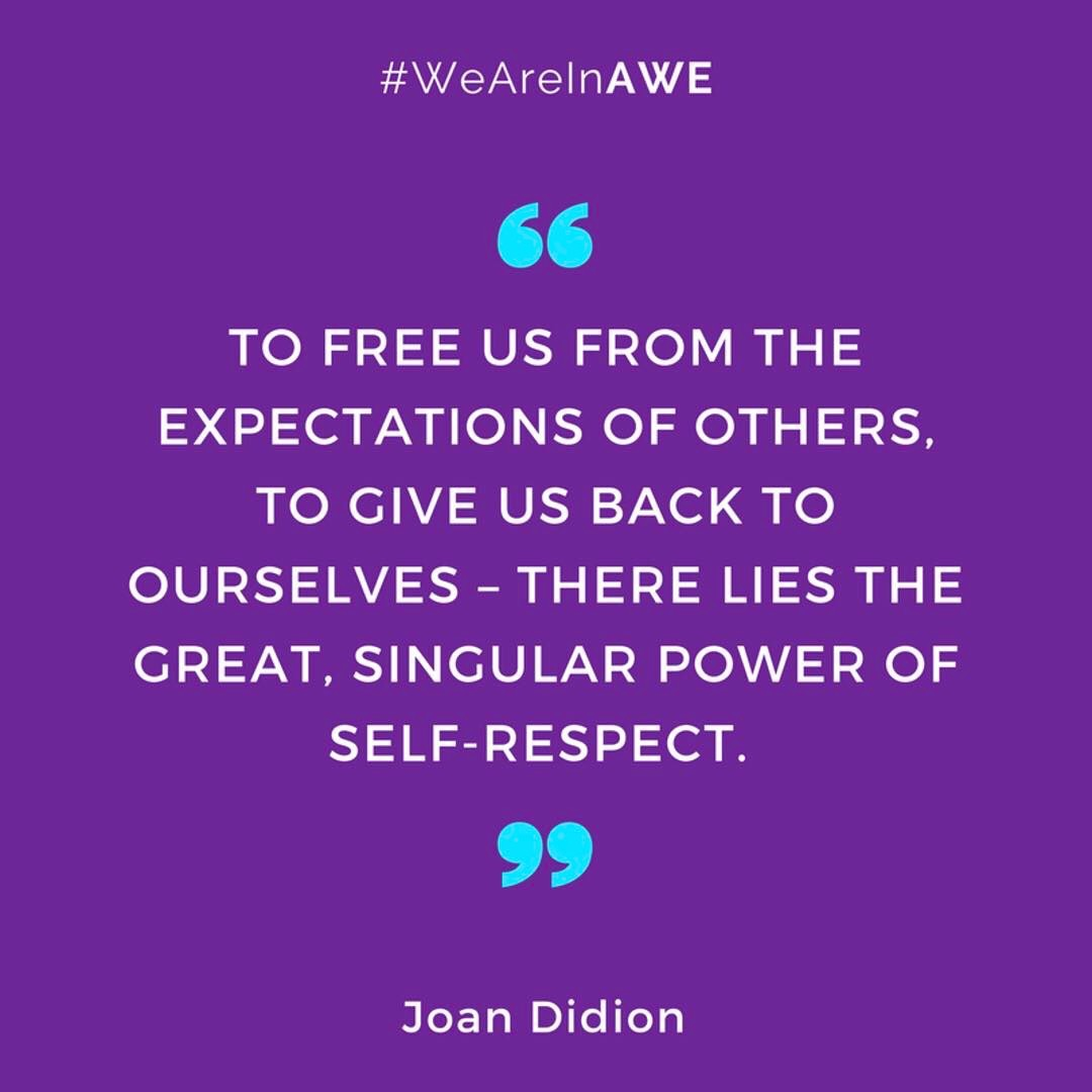 Quote by Joan Didion