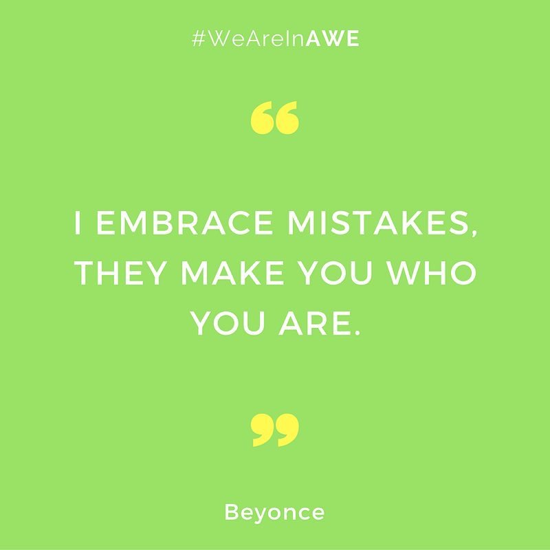 Quote by Beyonce