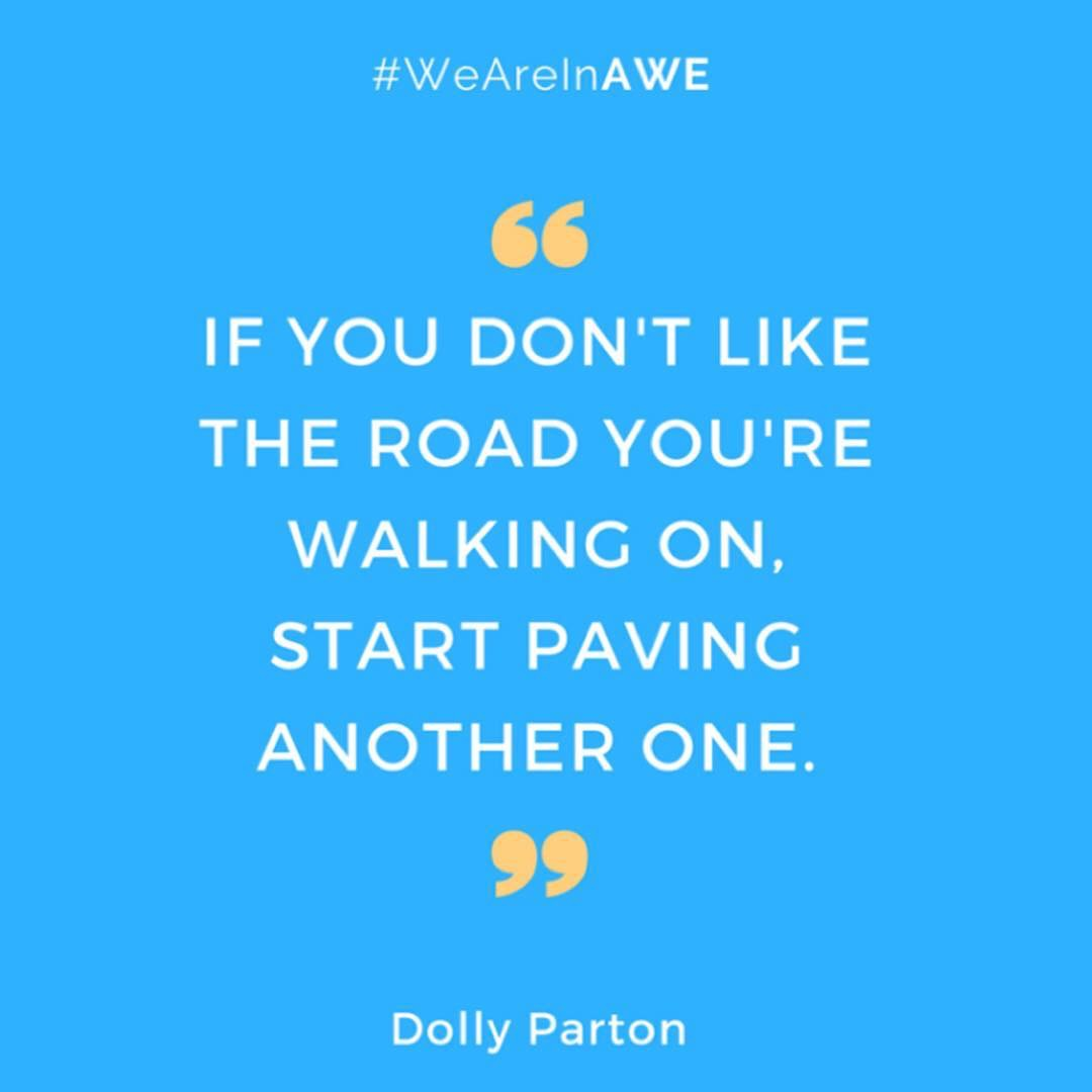 Quote by Dolly Parton