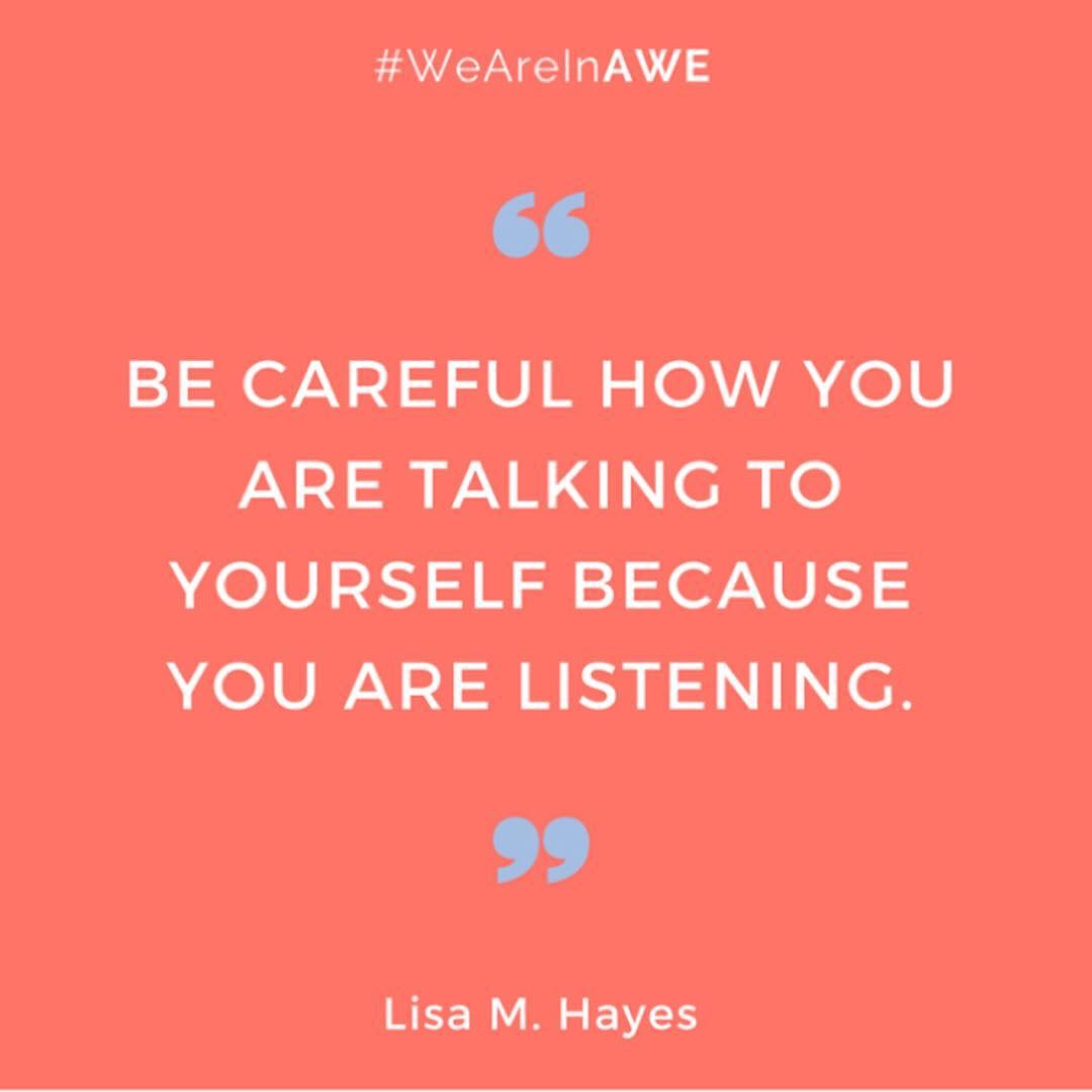 Quote by Lisa M. Hayes