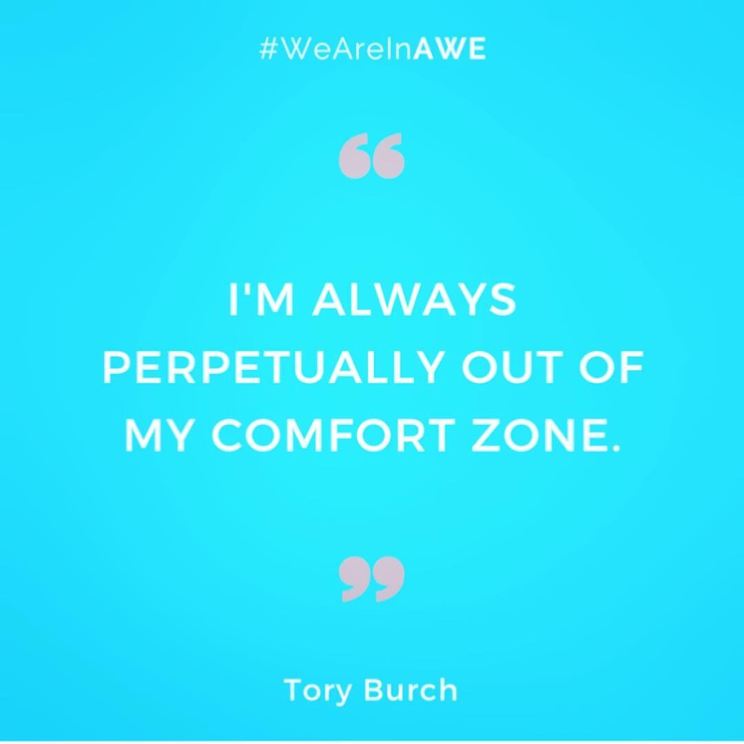 Quote by Tory Burch