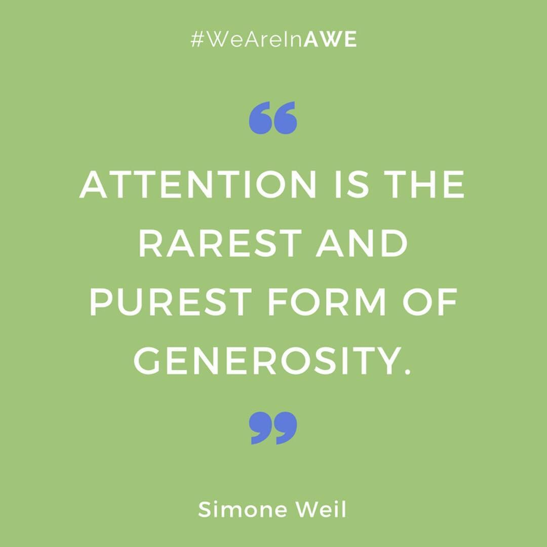 Quote by Simone Weil